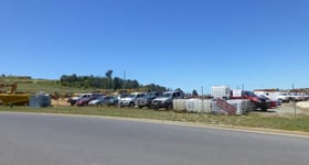 Development / Land commercial property for sale at whole property/20 Astill Drive Orange NSW 2800