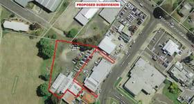 Development / Land commercial property for sale at 85-111 Glenroi Avenue Orange NSW 2800