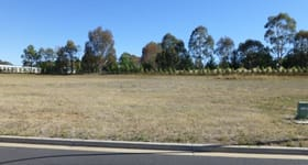 Development / Land commercial property for sale at 14 Cameron Place Orange NSW 2800