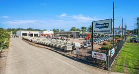 Factory, Warehouse & Industrial commercial property sold at 333 Pacific Highway Heatherbrae NSW 2324