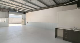 Factory, Warehouse & Industrial commercial property sold at 4/4 Lochlarney Street Beenleigh QLD 4207