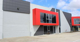 Showrooms / Bulky Goods commercial property for sale at 1-3 Drake Boulevard Altona VIC 3018