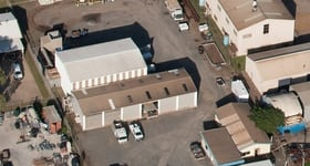 Factory, Warehouse & Industrial commercial property for sale at Lease F/4 Presto Avenue Mackay Harbour QLD 4740