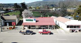 Shop & Retail commercial property for sale at 1976 Main Street Lilydale TAS 7268