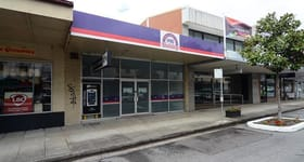 Offices commercial property sold at 96 Nelson Street & 11-13 Harris Street Wallsend NSW 2287