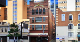Hotel / Leisure commercial property for sale at 65 Turbot Street Brisbane City QLD 4000