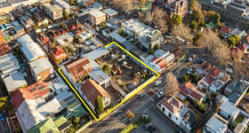 Development / Land commercial property for sale at 7-19 Murray Street Abbotsford VIC 3067