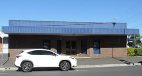 Offices commercial property sold at 87 Denham Street Rockhampton City QLD 4700