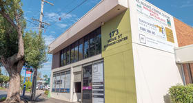 Medical / Consulting commercial property for sale at 173 Hume Street Toowoomba City QLD 4350
