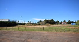 Development / Land commercial property for sale at 32 Cambooya Street Drayton QLD 4350