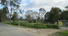 Development / Land commercial property for sale at Morayfield QLD 4506