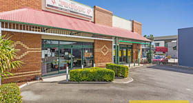 Retail commercial property for sale at 350 Gympie Road Strathpine QLD 4500
