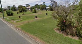 Development / Land commercial property for sale at Berserker QLD 4701