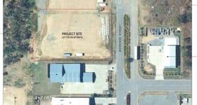 Development / Land commercial property sold at 13 Werribee Street Kawana QLD 4701