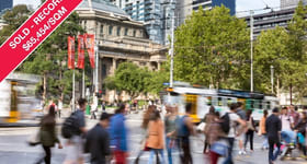 Shop & Retail commercial property sold at Retail Lot 7, 335-347 Swanston Street Melbourne VIC 3000