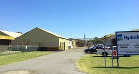 Factory, Warehouse & Industrial commercial property for sale at 23-25 School Drive Tomago NSW 2322
