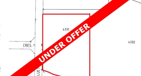 Development / Land commercial property sold at Smeaton Grange NSW 2567