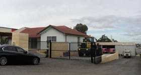 Factory, Warehouse & Industrial commercial property sold at 34 Weston Street Naval Base WA 6165