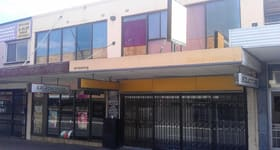 Factory, Warehouse & Industrial commercial property for lease at 62-64 King Street Warrawong NSW 2502