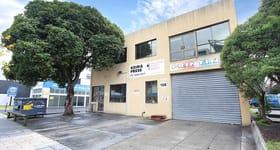 Development / Land commercial property sold at 108 Pier street Altona VIC 3018
