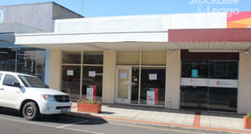 Offices commercial property for lease at 70 George Street Morwell VIC 3840