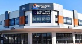 Shop & Retail commercial property sold at Shop 2 Central Plaza Baldivis Baldivis WA 6171