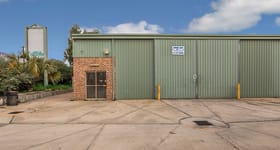Factory, Warehouse & Industrial commercial property sold at 29 Thornborough Road Greenfields WA 6210