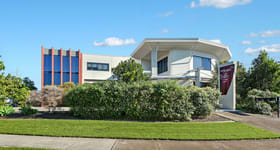 Offices commercial property sold at 26 Premier Circuit Warana QLD 4575