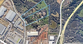 Development / Land commercial property for sale at Lots 23-24 Stirling Crescent Hazelmere WA 6055