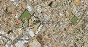 Development / Land commercial property sold at 1 & 9-13 Campbell Street East Cannington WA 6107