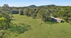 Development / Land commercial property for sale at 2a Gray Street Tweed Heads West NSW 2485