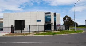 Industrial / Warehouse commercial property sold at 25 Grasslands Avenue Craigieburn VIC 3064