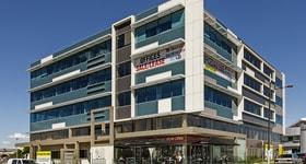 Offices commercial property sold at 24/240 Plenty Road Bundoora VIC 3083