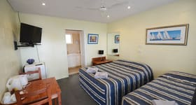 Hotel / Leisure commercial property for sale at Pittsworth QLD 4356