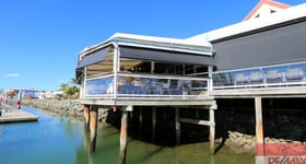 Retail commercial property for sale at Bird O'passage Parade Scarborough QLD 4020