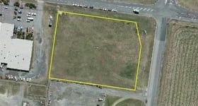 Development / Land commercial property for sale at 119 Boundary Road Paget QLD 4740