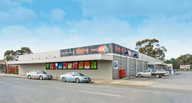 Shop & Retail commercial property sold at FREESTANDING VICTORIAN SUPERMA/16-28 Albion Street Kyabram VIC 3620
