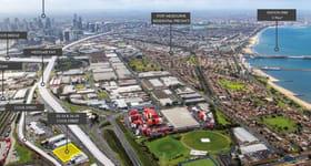 Development / Land commercial property sold at 32-34 & 36-38 Cook Street Port Melbourne VIC 3207