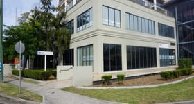 Offices commercial property sold at Fairfield NSW 2165
