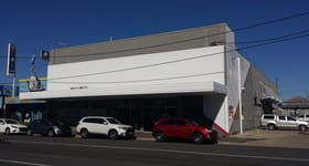 Showrooms / Bulky Goods commercial property for sale at 160 Denison Street Rockhampton City QLD 4700