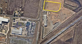Development / Land commercial property for sale at Lot 6 O'Mara Road (TEH) Wellcamp QLD 4350