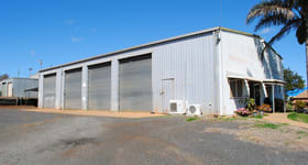 Development / Land commercial property for sale at 362-364 Anzac Avenue & 41 Ball Street Harristown QLD 4350
