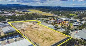 Development / Land commercial property for sale at 2580 Ipswich Road Darra QLD 4076