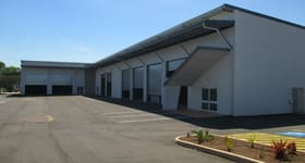 Factory, Warehouse & Industrial commercial property for sale at 7 Toupein Road Yarrawonga NT 0830
