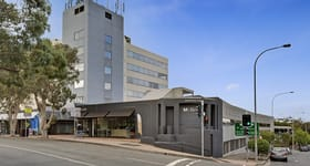 Shop & Retail commercial property sold at Bungan Street Mona Vale NSW 2103