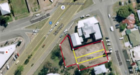 Industrial / Warehouse commercial property for sale at 12 Takalvan Street, Bundaberg West QLD 4670