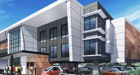 Offices commercial property for sale at L2/7-9 Westmoreland Boulevard Springwood QLD 4127