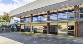 Offices commercial property sold at 4/29 Logan River Road Beenleigh QLD 4207