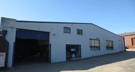 Factory, Warehouse & Industrial commercial property sold at 3/981 Mountain Highway Boronia VIC 3155