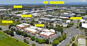 Shop & Retail commercial property for sale at 13/14-18 Discovery Drive North Lakes QLD 4509